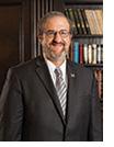 Mark S. Schlissel, M.D., Ph.D.