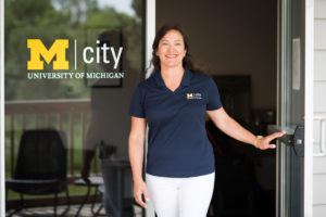 6/1/18 State Strategy Stories- MCity