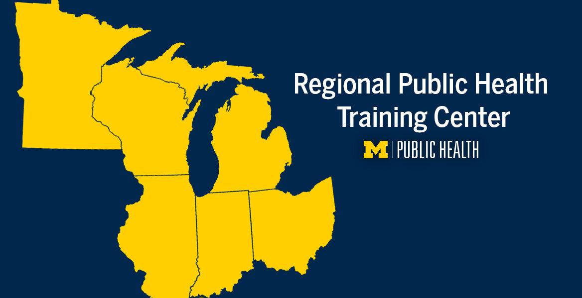 regional training center