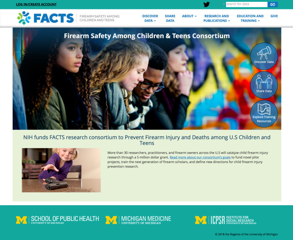 firearm-deaths-injuries-among-children-new-website-to-accelerate-knowledge-prevention